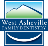 West Asheville Family Dentistry Logo